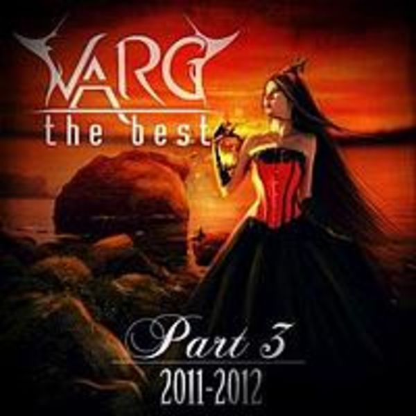 VARG - ТНЕ BEST... PART THREE